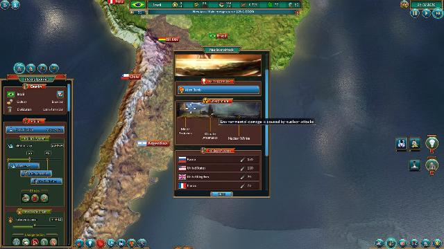 Realpolitiks New Power screenshot 28283