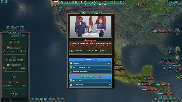 Realpolitiks New Power screenshot 28279