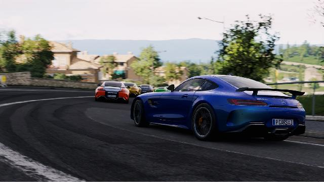 Project CARS 3 screenshot 29748