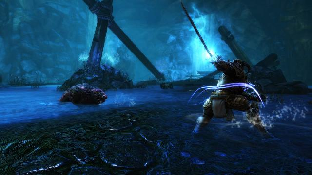 Kingdoms of Amalur: Re-Reckoning screenshot 28324