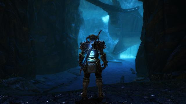 Kingdoms of Amalur: Re-Reckoning screenshot 28325