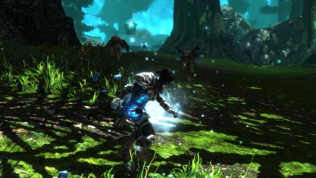 Kingdoms of Amalur: Re-Reckoning screenshot 28331