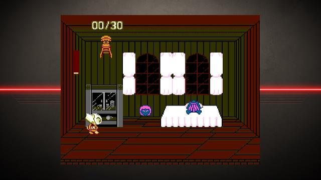 Namco Museum Archives Vol 1 screenshot 28337