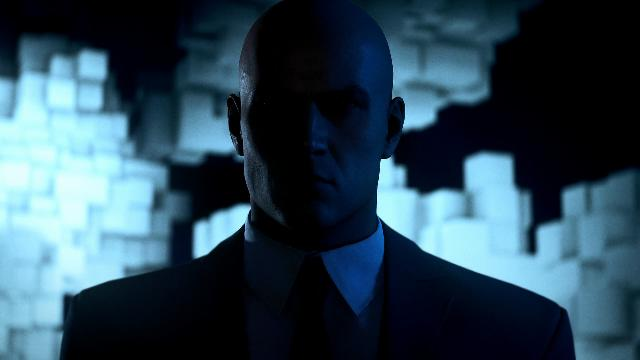 HITMAN 3 screenshot 28471
