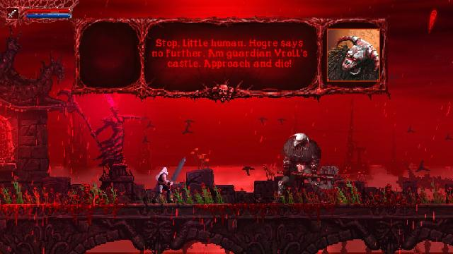 Blood & Guts Bundle screenshot 28675