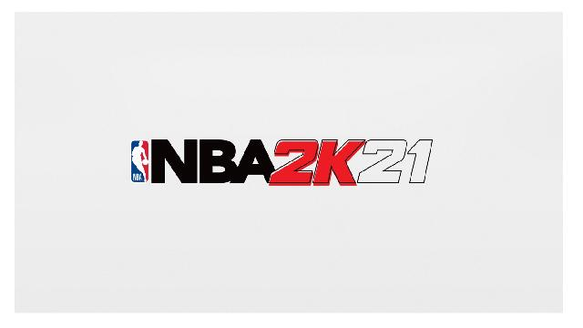 NBA 2K21 Screenshots, Wallpaper