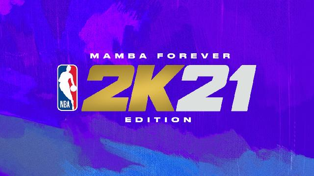 NBA 2K21 screenshot 28726