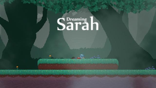 Dreaming Sarah screenshot 29093