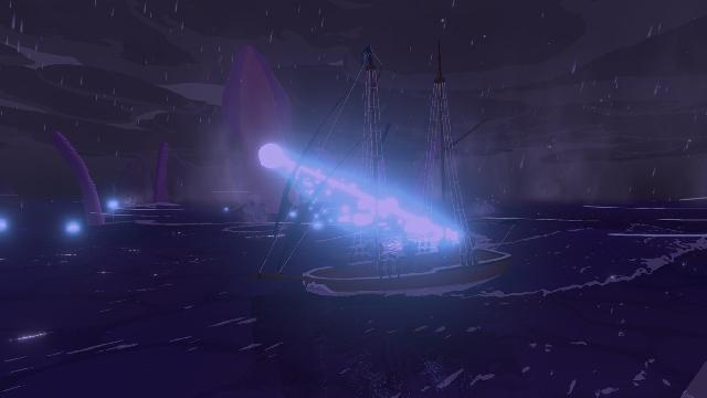 Sail Forth screenshot 29302
