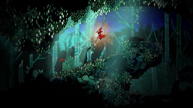 IMAGE(https://www.xboxone-hq.com/images/games/screenshots/640/4017-gleamlight-screenshot-1-1596798065.jpg)