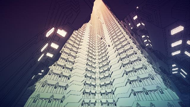 Manifold Garden screenshot 30021