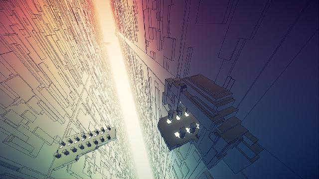 Manifold Garden screenshot 30018