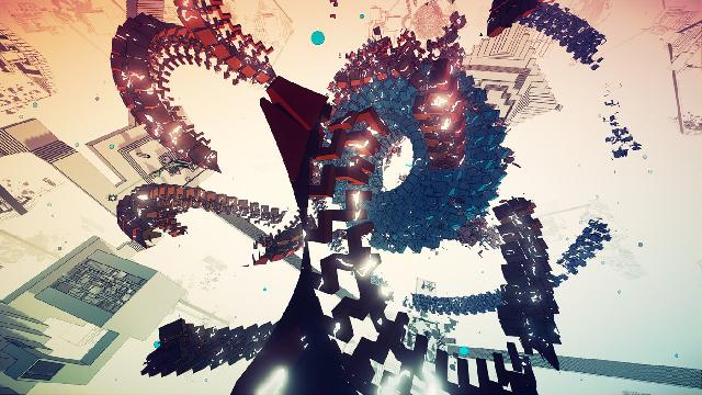 Manifold Garden screenshot 30019
