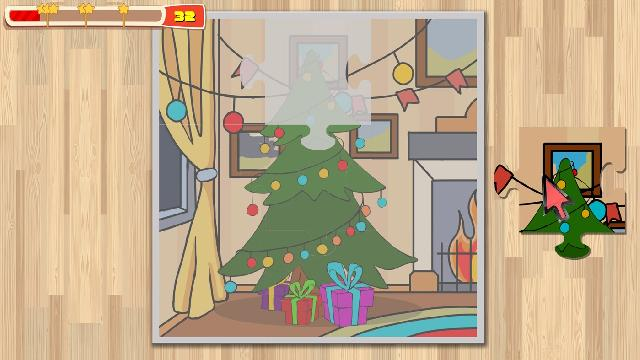 Educational Games for Kids screenshot 30044