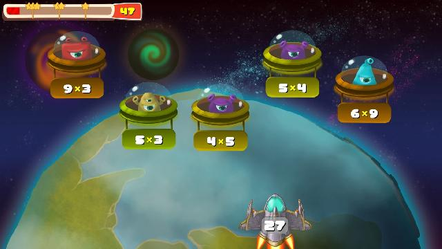 Educational Games for Kids screenshot 30046