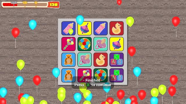 Educational Games for Kids screenshot 30052