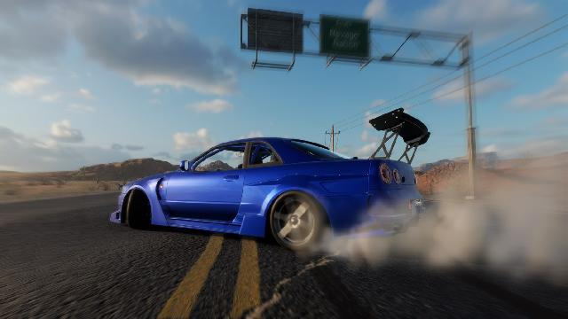 CarX Drift Racing Online screenshot 30221