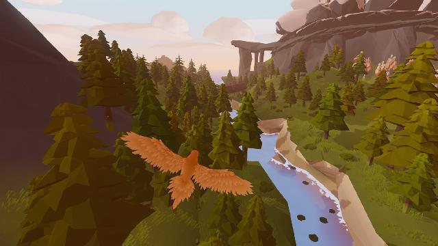 Feather screenshot 30374