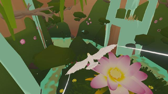 Feather screenshot 30379