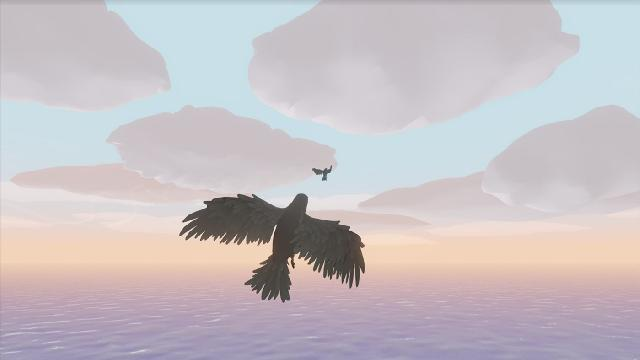Feather screenshot 30384