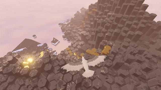 Feather screenshot 30386