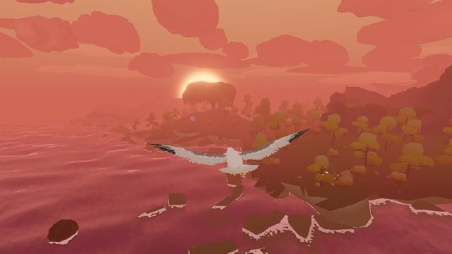 Feather screenshot 30387