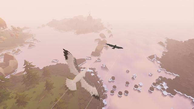 Feather screenshot 30378