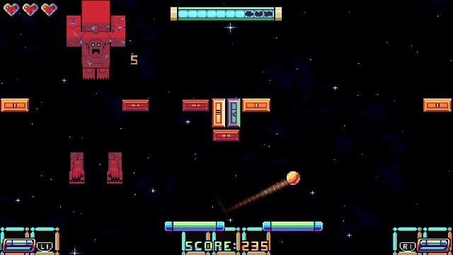 Twin Breaker: A Sacred Symbols Adventure screenshot 30694
