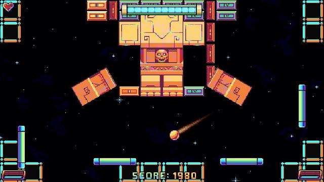 Twin Breaker: A Sacred Symbols Adventure screenshot 30695