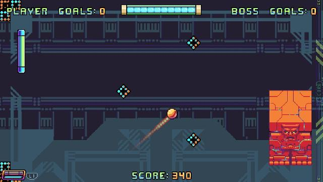 Twin Breaker: A Sacred Symbols Adventure screenshot 30691