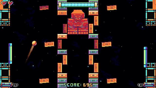 Twin Breaker: A Sacred Symbols Adventure screenshot 30696