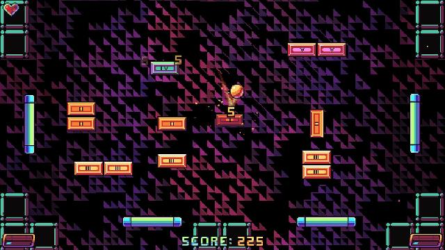 Twin Breaker: A Sacred Symbols Adventure screenshot 30692