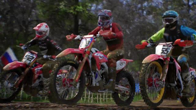 MXGP 2020 screenshot 30791