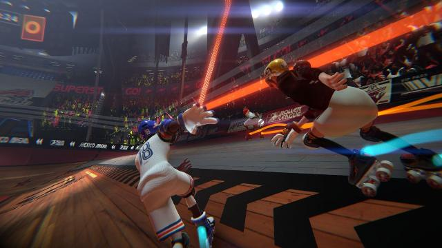 Roller Champions screenshot 30818