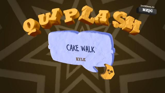 The Jackbox Party Pack 7 screenshot 30844