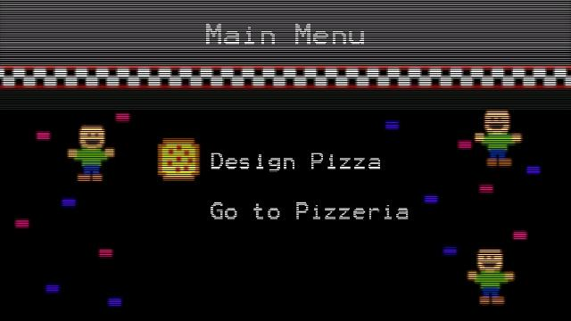 Freddy Fazbear's Pizzeria Simulator screenshot 31209