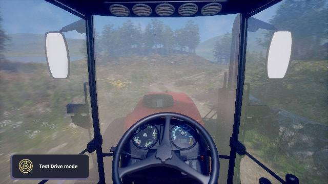 Farm Mechanic Simulator screenshot 31342