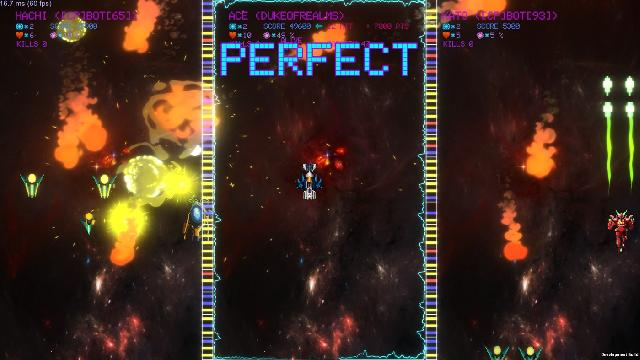 Star99 screenshot 31366