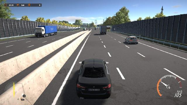Autobahn Police Simulator 2 screenshot 31444