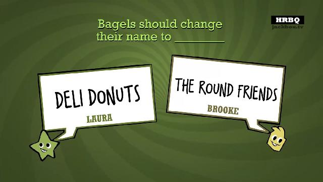 Quiplash 2 InterLASHional The Say Anything Party Game screenshot 31934