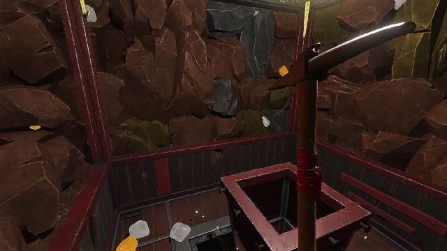 Cave Digger screenshot 31947