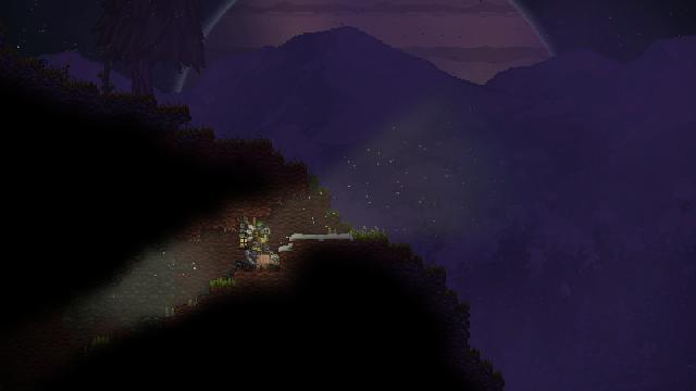 Starbound screenshot 32382