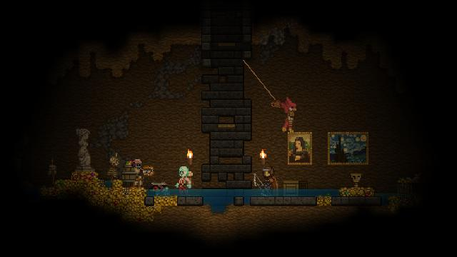 Starbound screenshot 32384