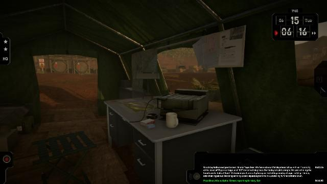 Radio Commander screenshot 32460
