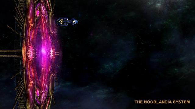 Noble Armada Lost Worlds screenshot 32671