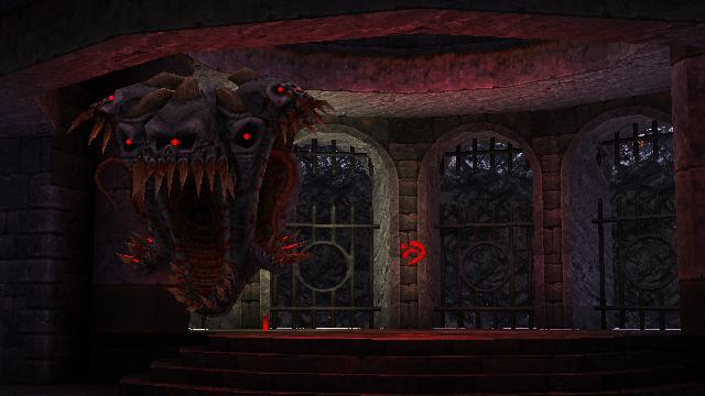 WRATH: Aeon of Ruin screenshot 32817