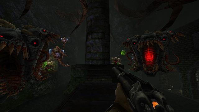 WRATH: Aeon of Ruin screenshot 32815
