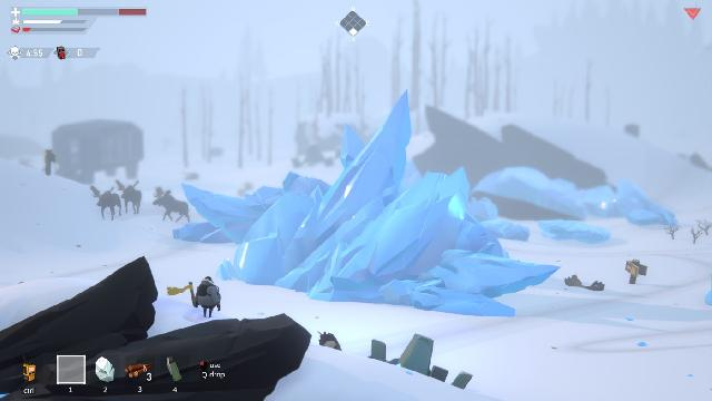 Project Winter screenshot 33337