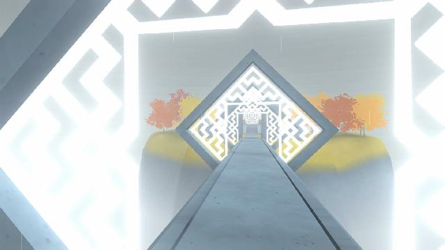 The Pillar Puzzle Escape screenshot 33068