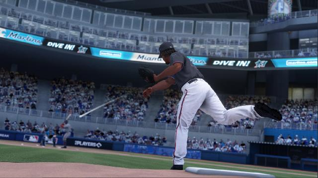 R.B.I. Baseball 21 screenshot 33249